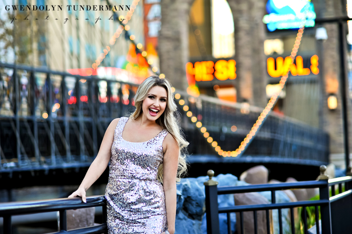 Vegas-Strip-Fashion-Shoot-01