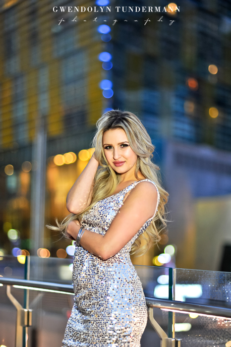 Vegas-Strip-Fashion-Shoot-06