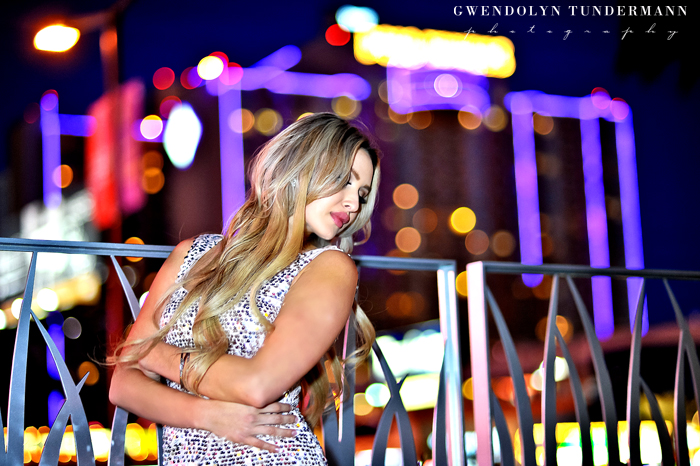 Vegas-Strip-Fashion-Shoot-08