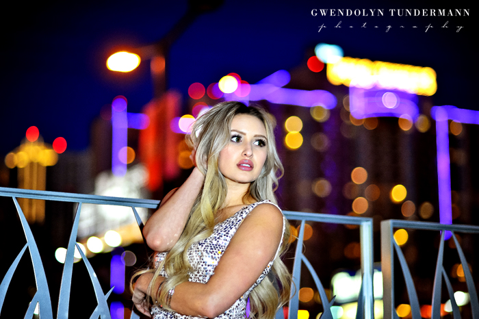 Vegas-Strip-Fashion-Shoot-09