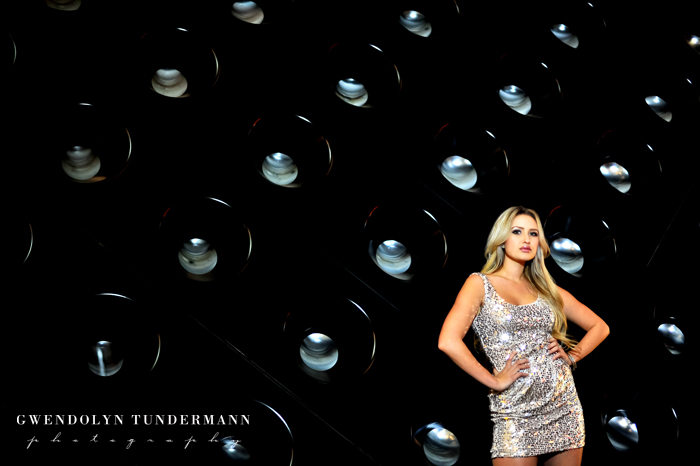 Vegas-Strip-Fashion-Shoot-10