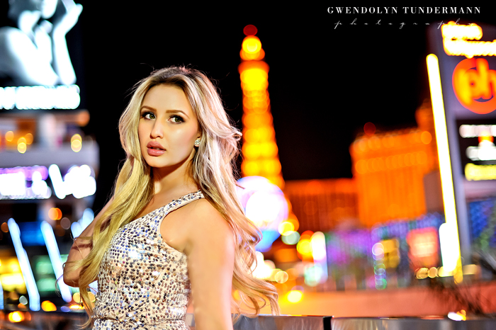Vegas-Strip-Fashion-Shoot-14
