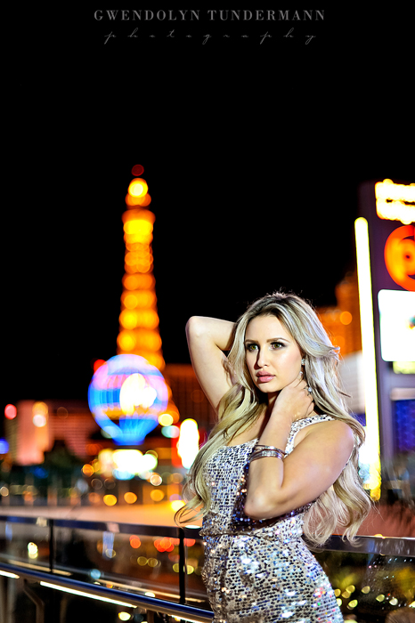 Vegas-Strip-Fashion-Shoot-15