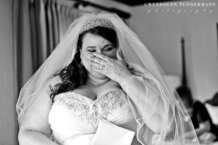 Beaches-Negril-Wedding-Photos-07