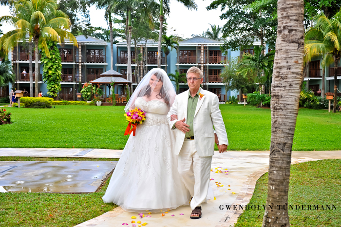 Beaches-Negril-Wedding-Photos-11