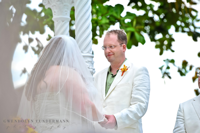 Beaches-Negril-Wedding-Photos-12