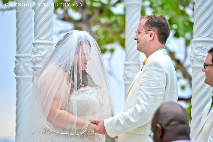 Beaches-Negril-Wedding-Photos-13