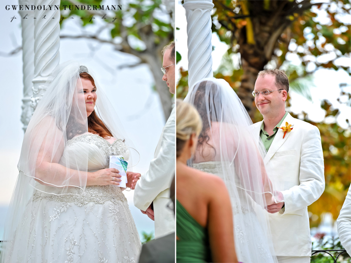 Beaches-Negril-Wedding-Photos-15