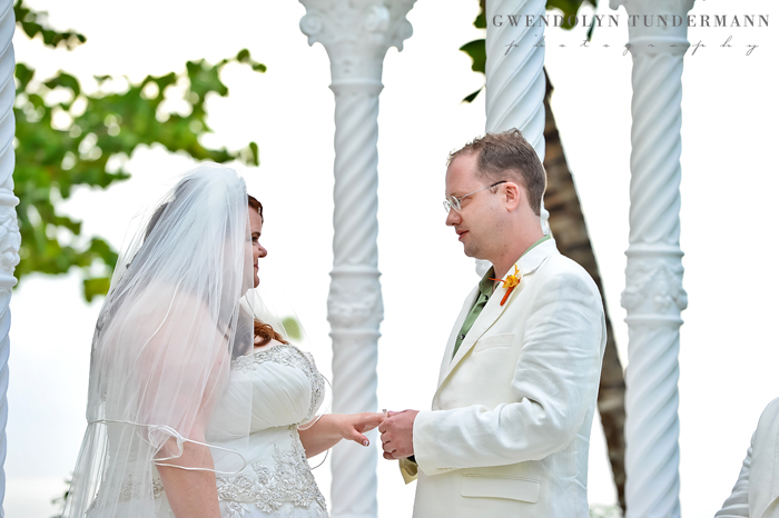 Beaches-Negril-Wedding-Photos-16