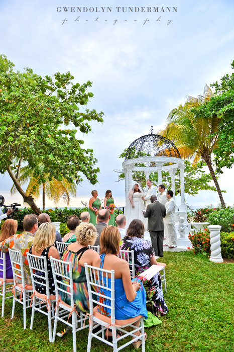 Beaches-Negril-Wedding-Photos-17