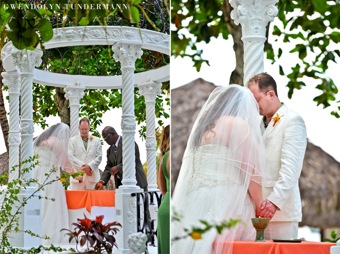 Beaches-Negril-Wedding-Photos-18