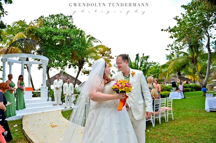 Beaches-Negril-Wedding-Photos-20