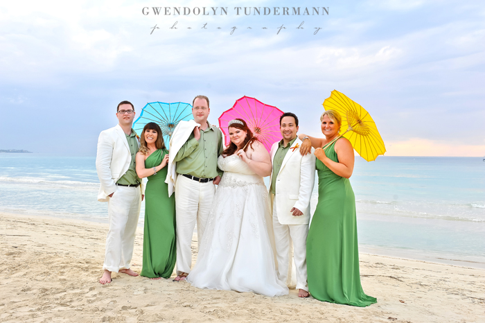 Beaches-Negril-Wedding-Photos-24