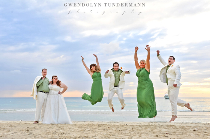 Beaches-Negril-Wedding-Photos-25
