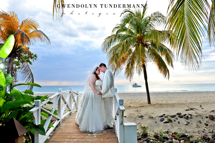 Beaches-Negril-Wedding-Photos-26