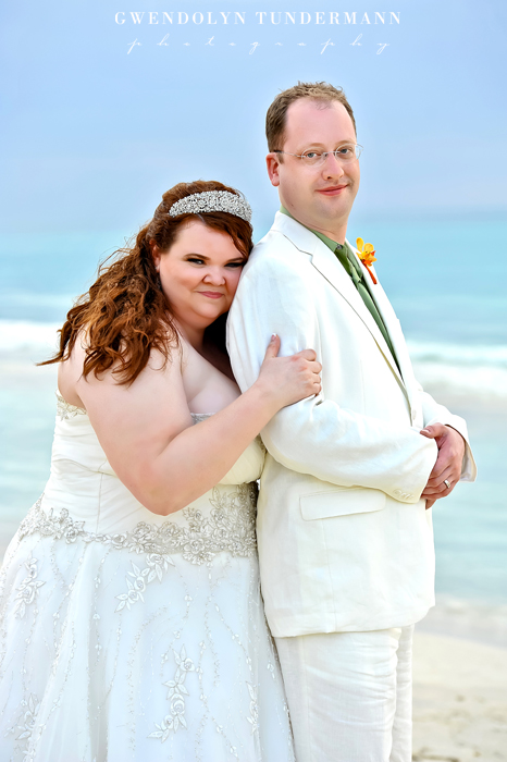 Beaches-Negril-Wedding-Photos-27