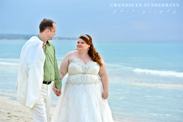 Beaches-Negril-Wedding-Photos-28