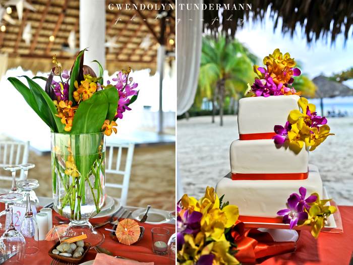 Beaches-Negril-Wedding-Photos-30