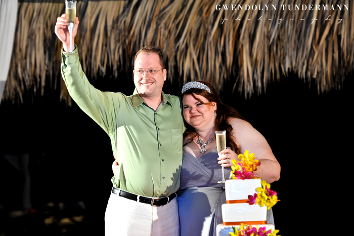 Beaches-Negril-Wedding-Photos-35