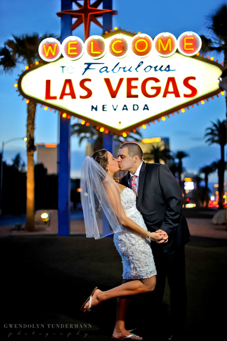 Las-Vegas-Wedding-Photos