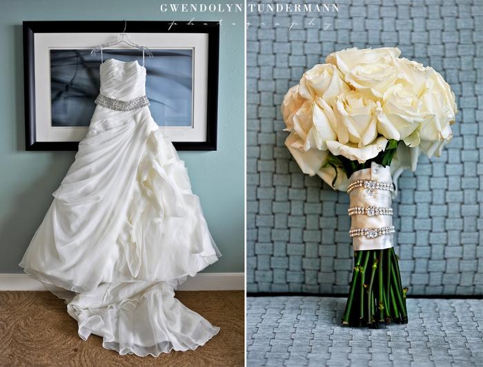 One-Ocean-Wedding-Photos-01