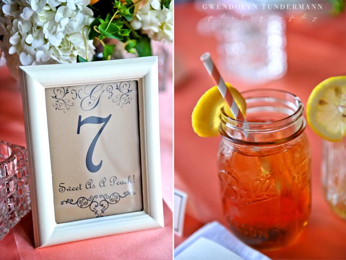 Vics-On-The-River-Savannah-Wedding-Photos-30