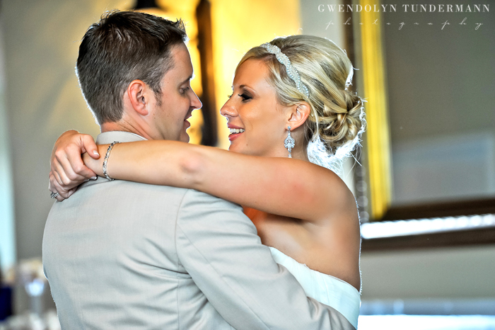 Vics-On-The-River-Savannah-Wedding-Photos-33