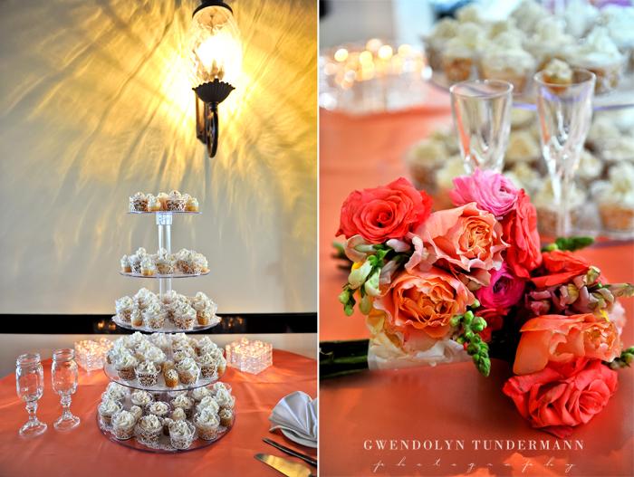 Vics-On-The-River-Savannah-Wedding-Photos-34