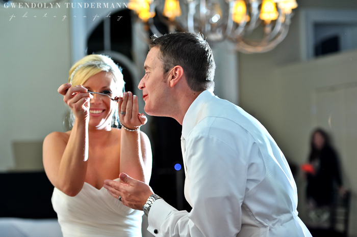 Vics-On-The-River-Savannah-Wedding-Photos-35
