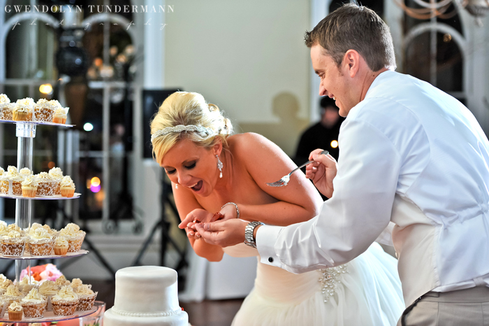 Vics-On-The-River-Savannah-Wedding-Photos-36