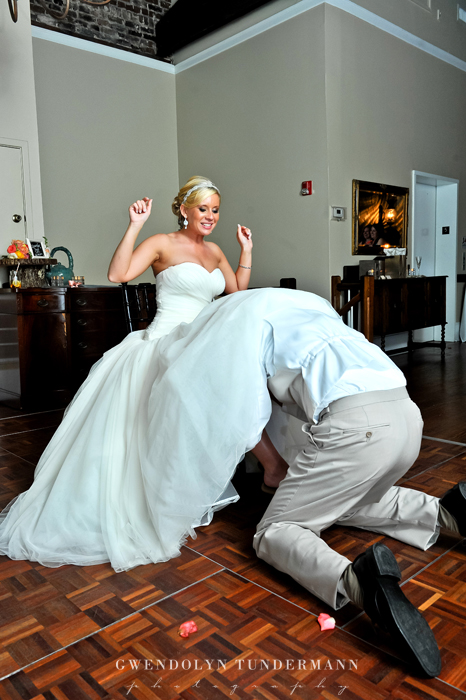 Vics-On-The-River-Savannah-Wedding-Photos-37