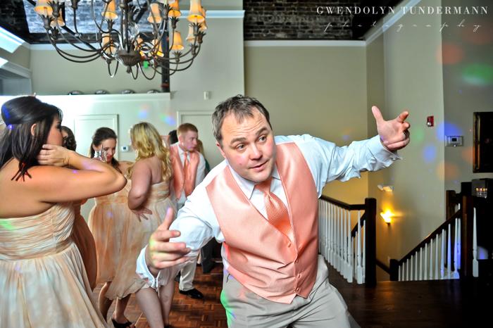 Vics-On-The-River-Savannah-Wedding-Photos-39