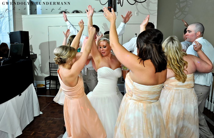 Vics-On-The-River-Savannah-Wedding-Photos-40