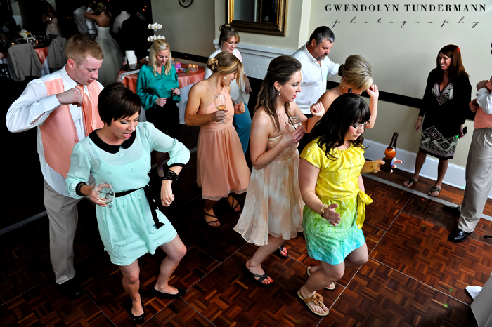 Vics-On-The-River-Savannah-Wedding-Photos-41