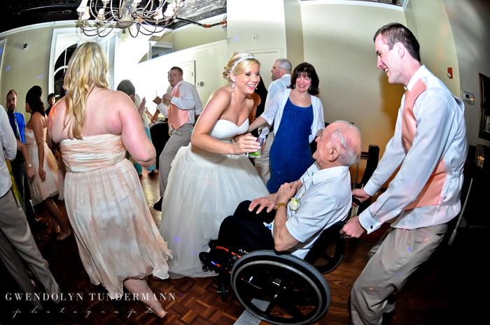 Vics-On-The-River-Savannah-Wedding-Photos-43