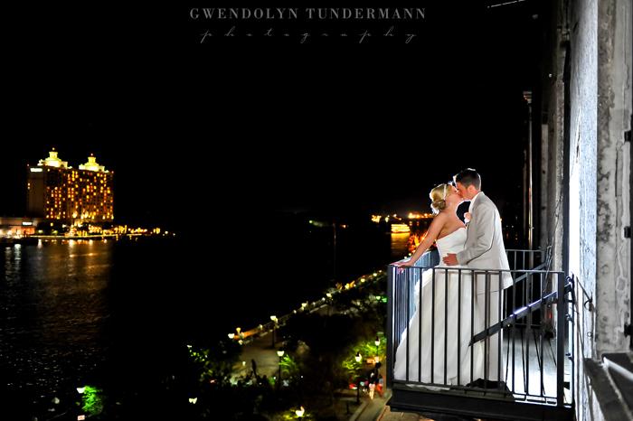 Vics-On-The-River-Savannah-Wedding-Photos-44