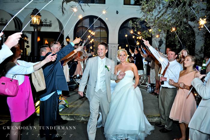 Vics-On-The-River-Savannah-Wedding-Photos-46