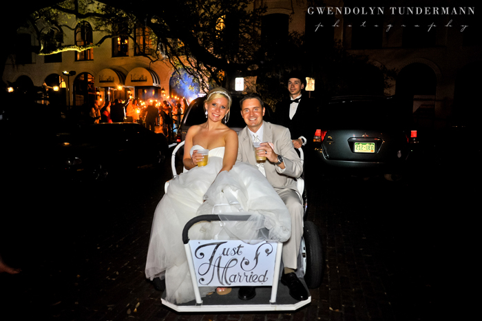 Vics-On-The-River-Savannah-Wedding-Photos-47