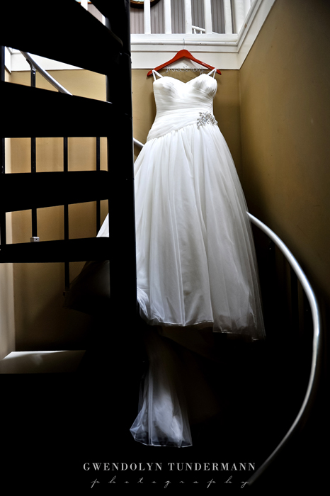Whitefield-Chapel-Savannah-Wedding-Photos-01