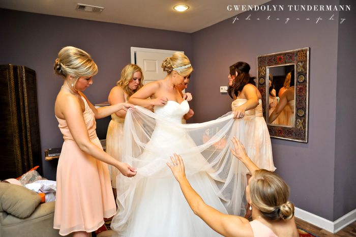 Whitefield-Chapel-Savannah-Wedding-Photos-04
