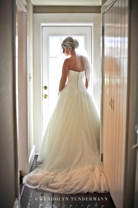 Whitefield-Chapel-Savannah-Wedding-Photos-05