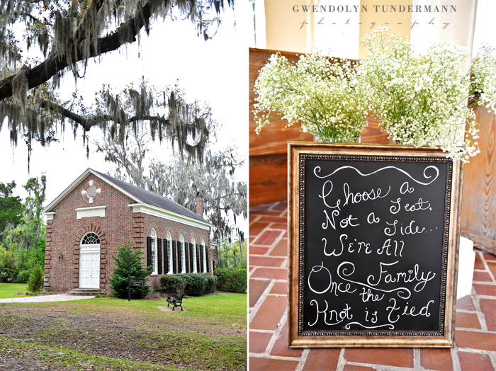 Whitefield-Chapel-Savannah-Wedding-Photos-08