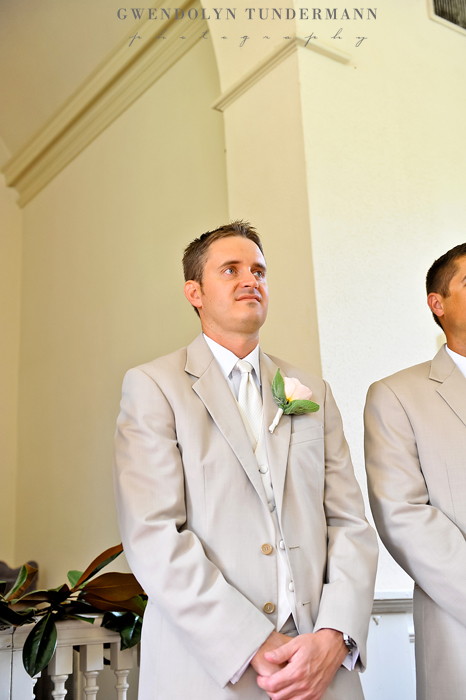 Whitefield-Chapel-Savannah-Wedding-Photos-10