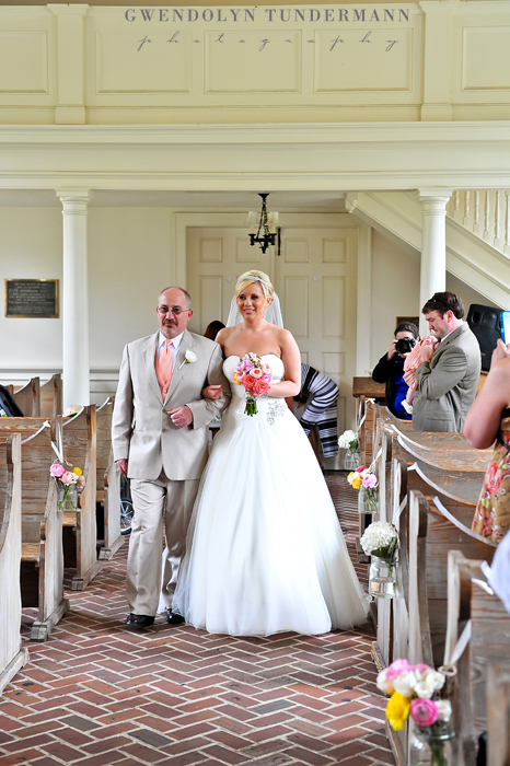 Whitefield-Chapel-Savannah-Wedding-Photos-11
