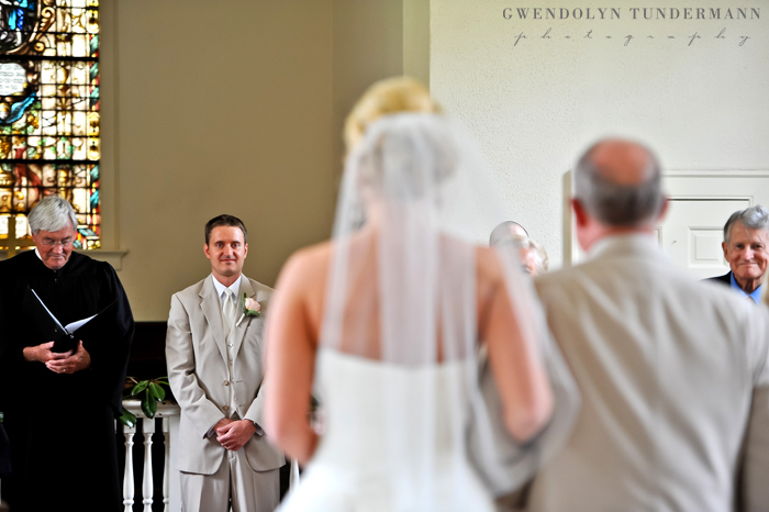 Whitefield-Chapel-Savannah-Wedding-Photos-12