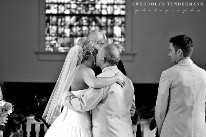 Whitefield-Chapel-Savannah-Wedding-Photos-13