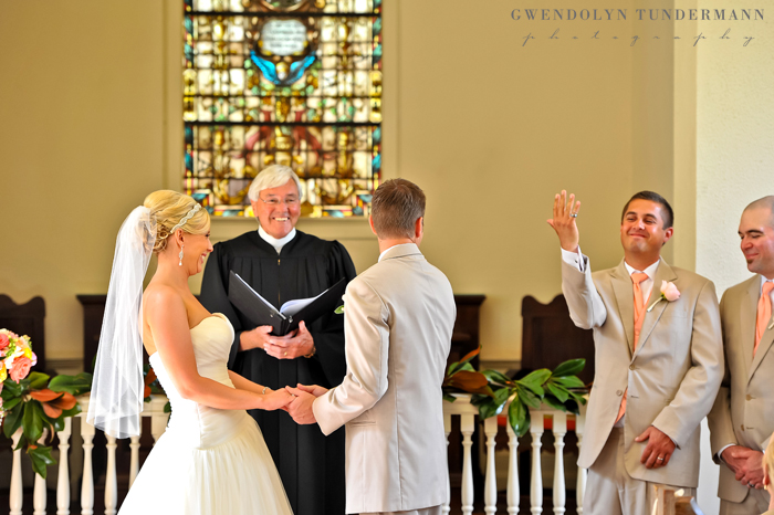 Whitefield-Chapel-Savannah-Wedding-Photos-16