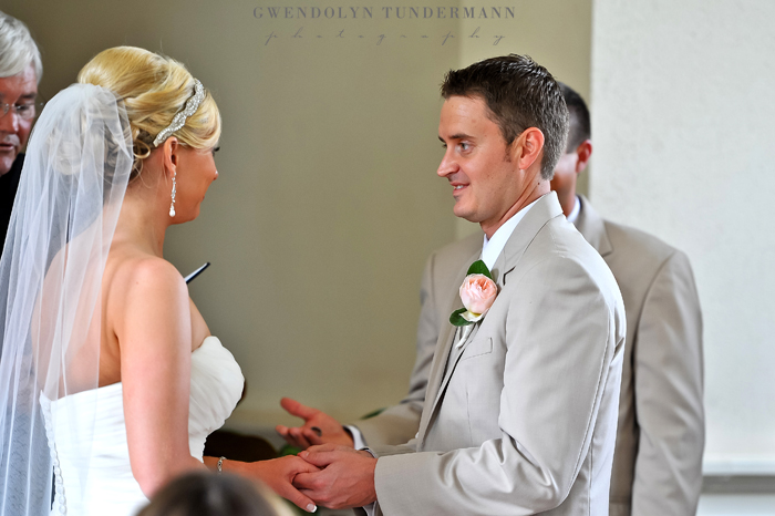 Whitefield-Chapel-Savannah-Wedding-Photos-17
