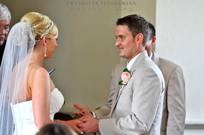 Whitefield-Chapel-Savannah-Wedding-Photos-17