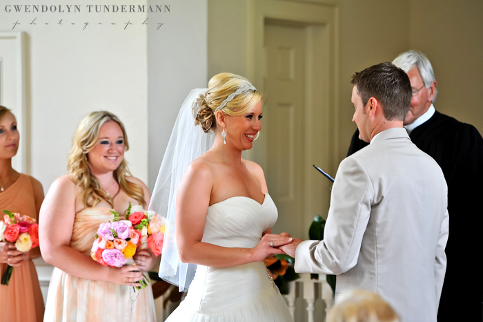 Whitefield-Chapel-Savannah-Wedding-Photos-18